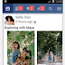 Cập nhập Facebook Lite cho samsung ace s5830