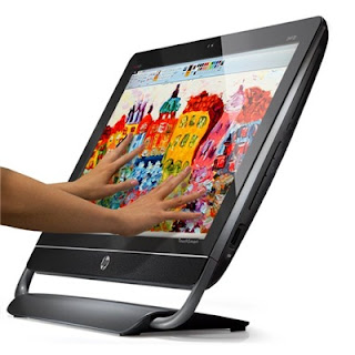 HP Envy 23 TouchSmart review. Características, precio, especificaciones, foto, video. Features, spec, price, photo. Windows 8 device. Hp pc, desktop pc, touch pc, pc all-in-one, touchscreen pc, touch screen pc.