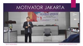 Motivator Perusahaan JAKARTA, Motivator perusahaan kota JAKARTA, Motivator perusahaan Di JAKARTA, Jasa Motivator perusahaan JAKARTA, Pembicara Motivator perusahaan JAKARTA, Training Motivator perusahaan JAKARTA, Motivator Terkenal perusahaan JAKARTA, Motivator keren perusahaan JAKARTA, Sekolah Motivator Di JAKARTA, Daftar Motivator perusahaan Di JAKARTA, Nama Motivator  perusahaan Di kota JAKARTA, Seminar Motivasi perusahaan JAKARTA