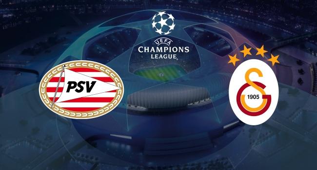 21 Temmuz 2021 Çarşamba Psv Eindhoven - Galatasaray Şampiyonlar Ligi Maçı Jestyayın izle - Justin tv izle - Taraftarium24 izle - Selçukspor izle - Canlı maç izle