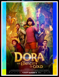 https://wepmastersking.blogspot.com/2019/08/dora-and-lost-city-of-gold-2019-full.html?m=1