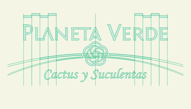 benjamin casanova, diseño grafico, animacion, motion graphics, concepcion del uruguay, logo
