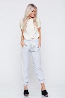 pantaloni-casual-pentru-vara7