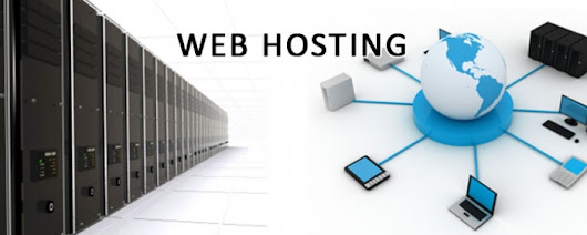 How Cheap Web Hosting Maximize Your Profits in Business