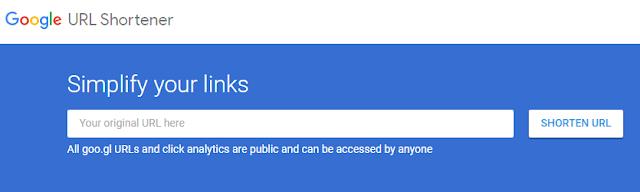 Best URL Shortener Sites