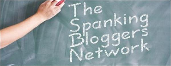 Spanking Bloggers' Network