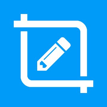 Screen Master (MOD, Premium) APK For Android