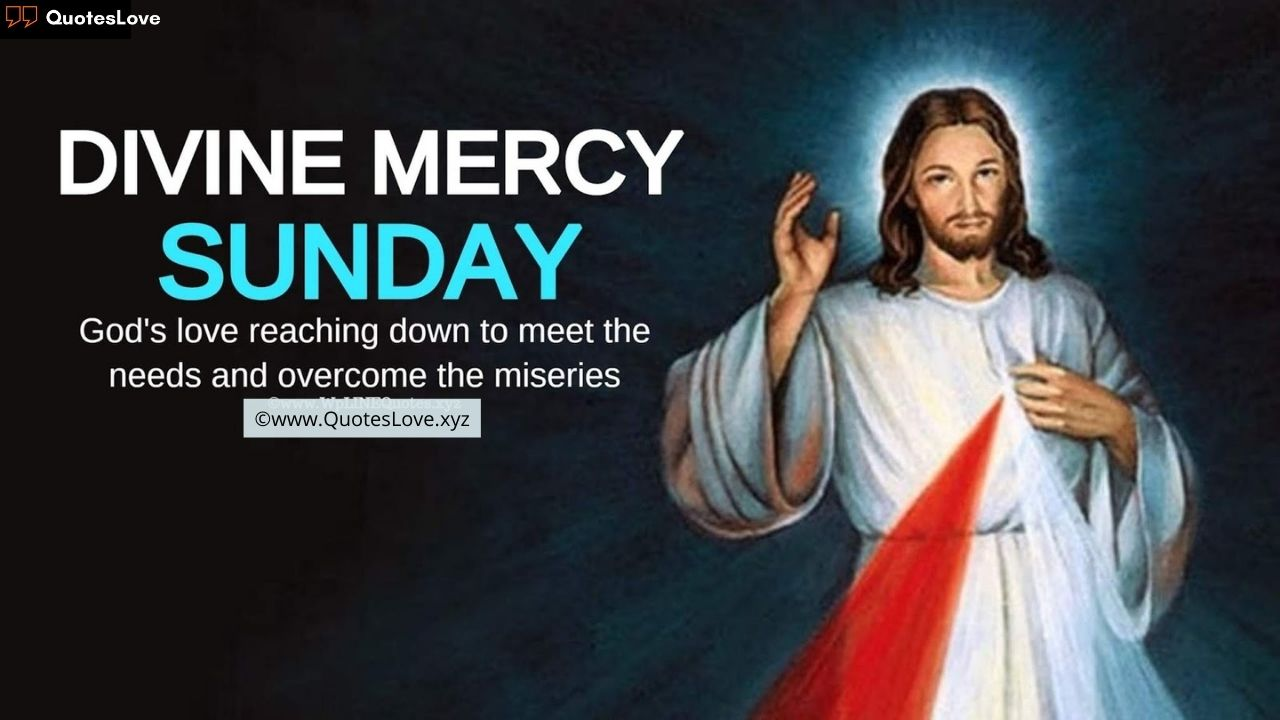 Divine Mercy Sunday 2021 Images, Photo, Pictures, Poster, Wallpaper
