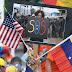 Denunciarán ante tribunales y sistema de DDHH efectos negativos de sanciones contra Venezuela