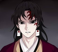 Manga Kimetsu no Yaiba 178: Takhta Pewaris Keluarga