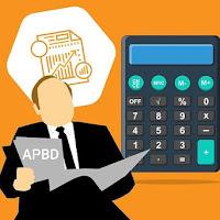 Memahami Anggaran Pendapatan dan Belanja Daerah (APBD)