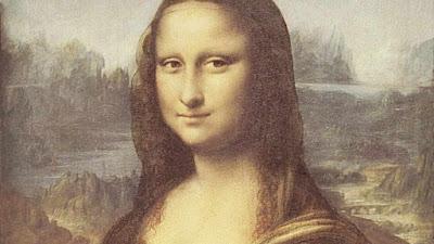 Sejarah dan Misteri dari Lukisan Mona Lisa yang Terkenal.jpg