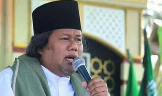 Gus Muwafiq Ceramah di Solo Besok, Polisi Siap Amankan