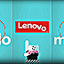 Motorola prepara un nuevo Evento en Nueva York ¿Moto Z2 y Moto X4?
