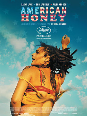 http://fuckingcinephiles.blogspot.com/2017/01/critique-american-honey.html
