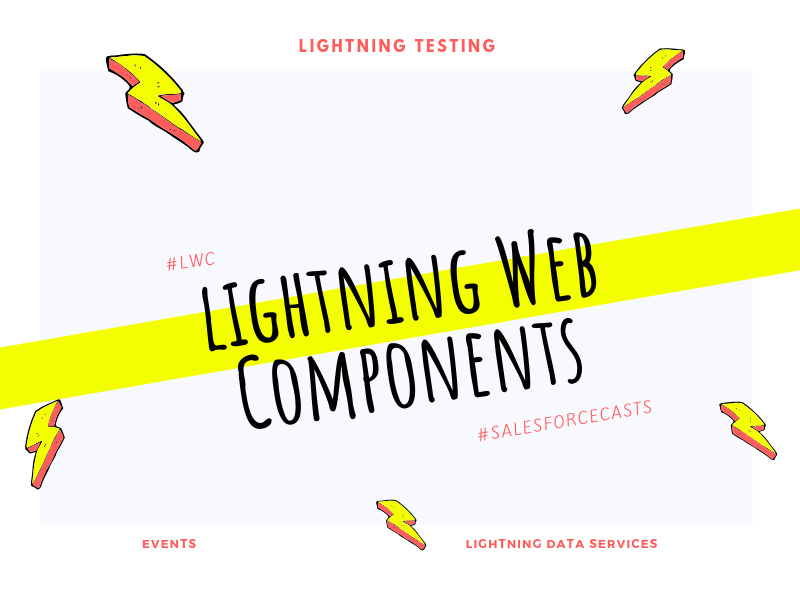 Lighting Web Component Development Course By  Krishna Teja Karnam 👇