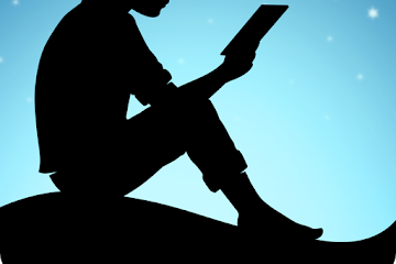 Amazon Kindle - Read eBooks, Comics & More Apk Download For a Android