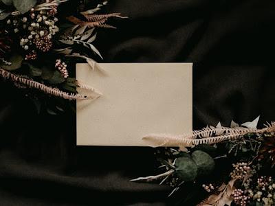 bunga-di-undangan