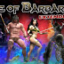 Age of Barbarian Extended Cut PC Game Free Overview