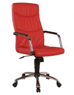ankara, büro koltuk,  bürosit koltuk, hazel koltuk, makam koltuğu, müdür koltuğu, ofis koltuk, ofis mobilya, yönetici koltuğu,