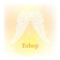 Eshop SANDRA LIVING