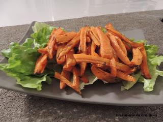 http://recettes.de/frites-de-carottes