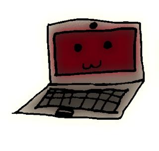 Komputer Itu Mudah Dimengerti Part 1