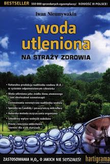 http://selkar.pl/woda-utleniona-na-strazy-zdrowia?aff=sekretydiety&from=listing&campaign-id=4