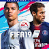 Free Download FIFA 19 Full Update Squad Repack