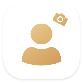 Followers Gallery: The Safest App To Increase The Number Of Likes And Followers On Instagram