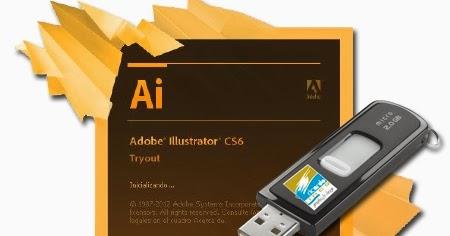 adobe illustrator portable download