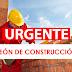 URGENTE Peón de construcción - Montevideo