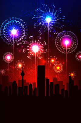 Happy New Year Wallpapers, Pics Download