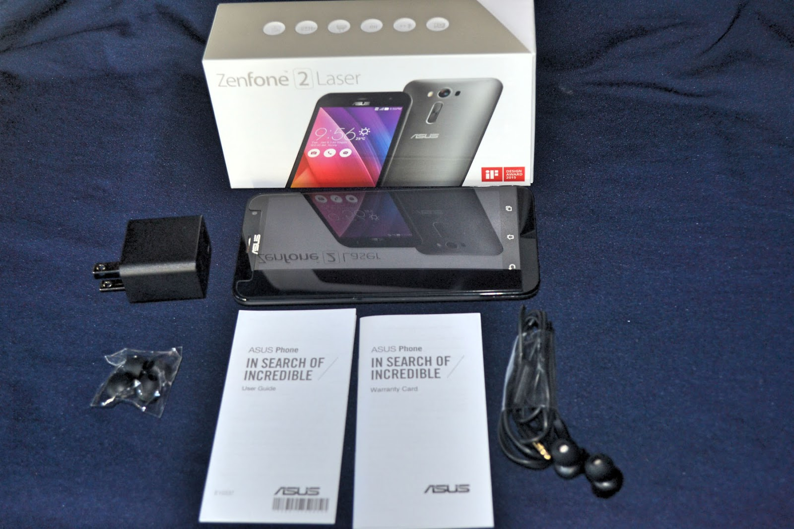 TECH SAVVY TUTORIALS HOW TO ROOT ASUS ZENFONE 2 LASER 5