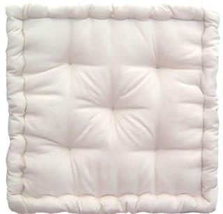cuscini per le sedie | tappetomania - Cuscini Quadrati Per Sedie