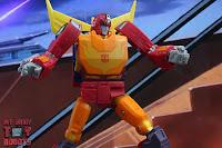 Transformers Studio Series 86 Hot Rod 21