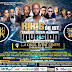2BABA, SOLID STAR, VICTOR AD, JO EL and a Host of others gets set to headline KIKIS INVASION ALBUM LAUNCH