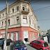9 cladiri din zona centrala a orasului vor fi reabilitate