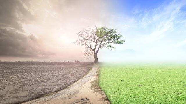 Πώς οι αρχαίες κοινωνίες προσαρμόστηκαν στις κλιματικές αλλαγές