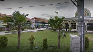 STAIPI Bandung: Sejarah, Profil, Visi, Misi, Program Studi