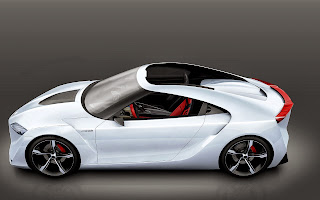 Toyota Supra 2014 HD Wallpapers, white supra,