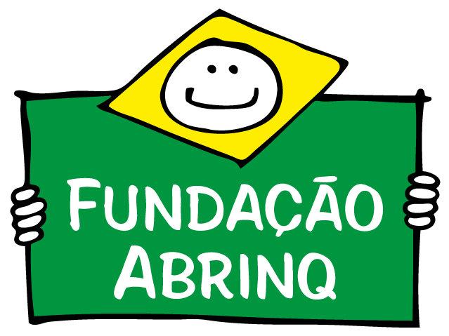 Projeto de Pernambuco é um dos vencedores do Prêmio Criança 2020, da Fundação Abrinq