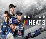 nascar-heat-3-2019-season