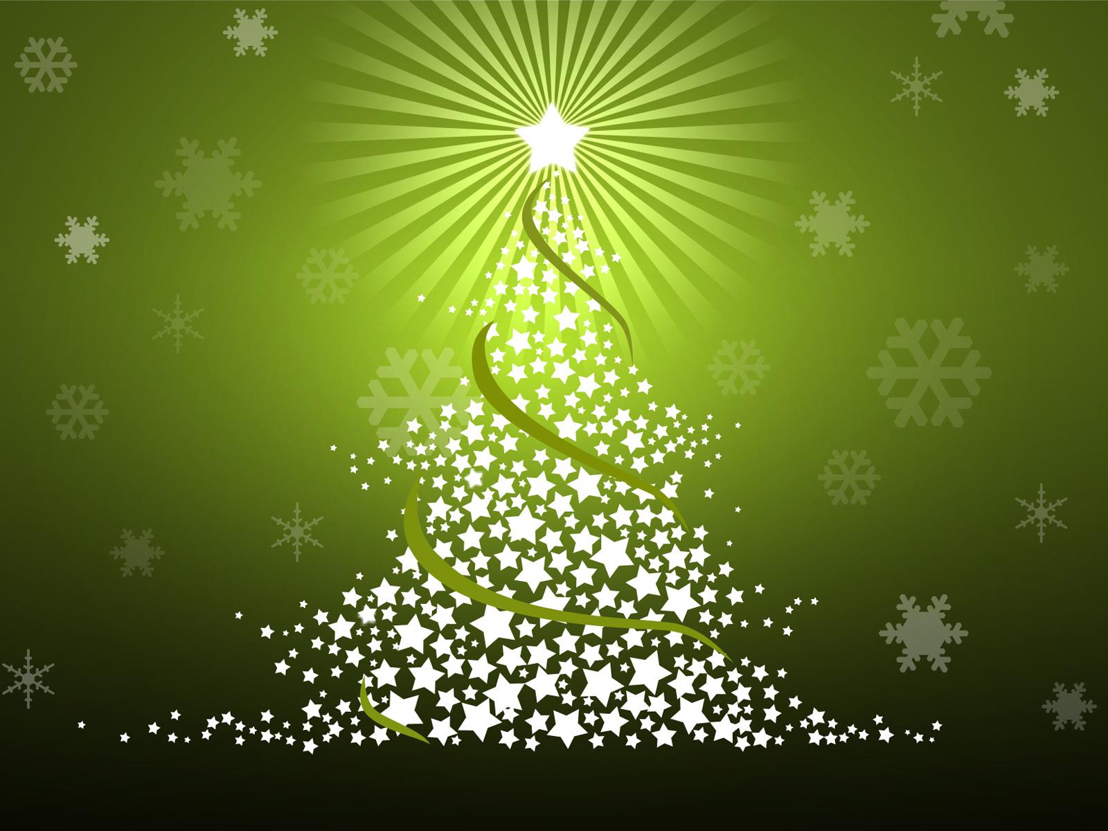 domingo diciembre
