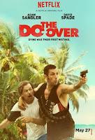 The Do-Over (2016) online y gratis
