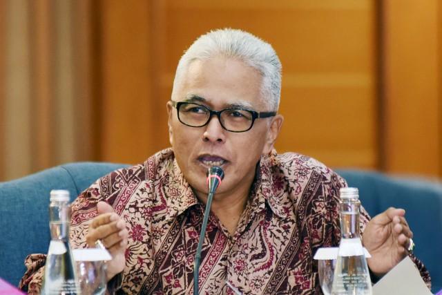 Sayangkan Pernyataan Hendropriyono, Legislator PAN: Beliau Orang Militer, Kok Kesannya Gak Paham Konstitusi Begini