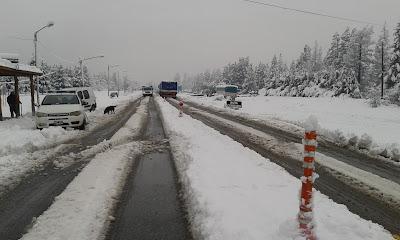 Resultado de imagen para coopetel nieve