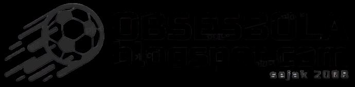 ObsesBola