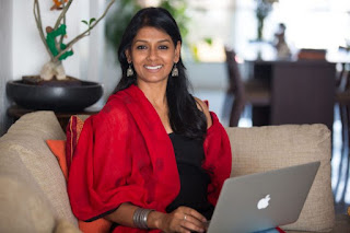 we-never-learn-from-division-nandita-das