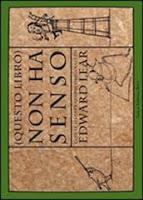 Edward Lear-Questo libro non ha senso-Traduzione di Francesca Cosi e Alessandra Repossi - copertina